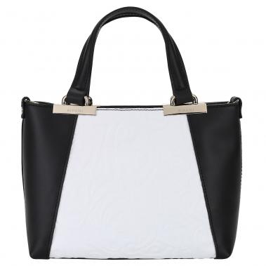Классическая сумка Ripani