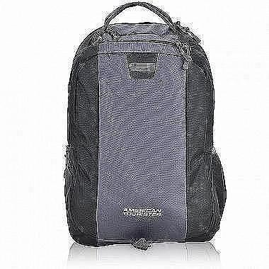 Городской рюкзак American Tourister