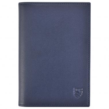 Обложка для паспорта Mayrhoff