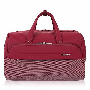 Дорожная сумка Samsonite