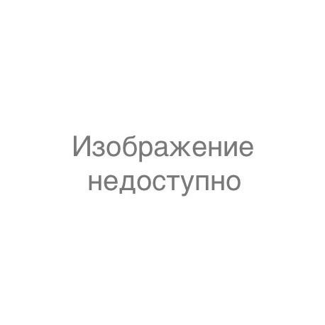 Сумка с принтом Braccialini