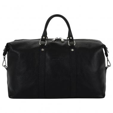 Дорожная сумка Sara Burglar