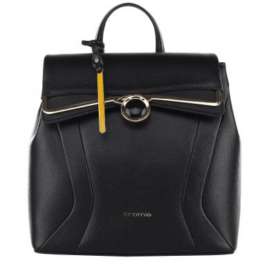 Городской рюкзак Cromia