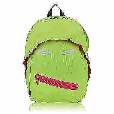 Детский рюкзак Zipit