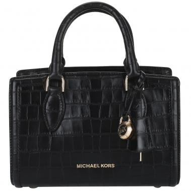Классическая сумка Michael Kors