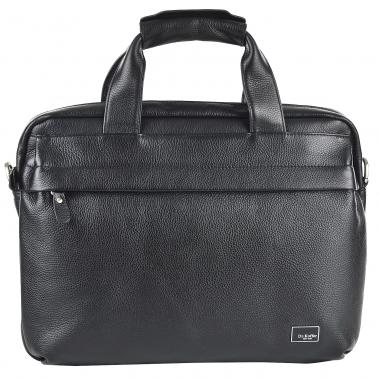 Деловая сумка Dr. Koffer