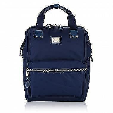 Дорожная сумка-рюкзак Aurelli
