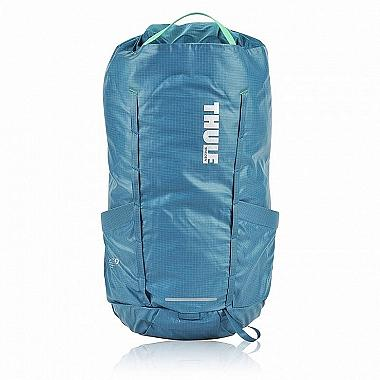 Спортивный рюкзак Thule