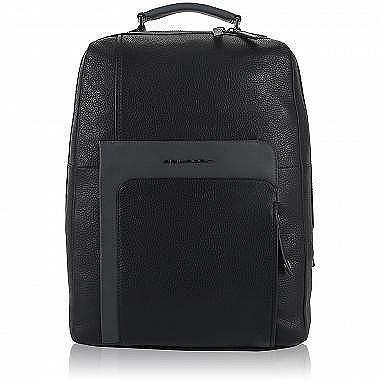 Деловой рюкзак Piquadro