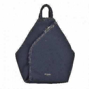 Городской рюкзак Picard