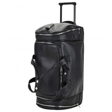 Дорожная сумка Stevens
