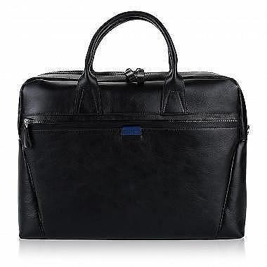 Деловая сумка Stevens