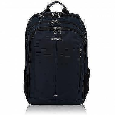 Деловой рюкзак Samsonite