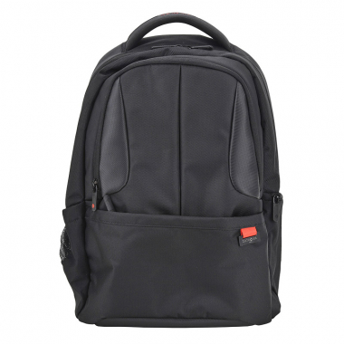 Городской рюкзак Samsonite