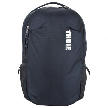 Городской рюкзак Thule