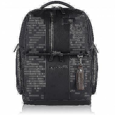 Городской рюкзак Piquadro