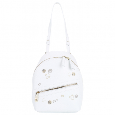Городской рюкзак Marina Creazioni