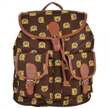 Детский рюкзак Creative