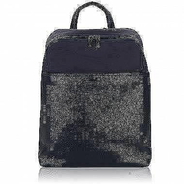 Рюкзак для ноутбука Stevens