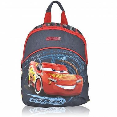 Детский рюкзак American Tourister