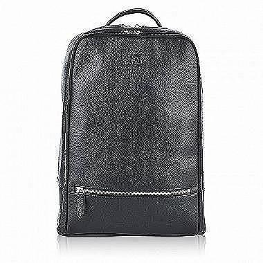 Рюкзак для ноутбука Dr. Koffer