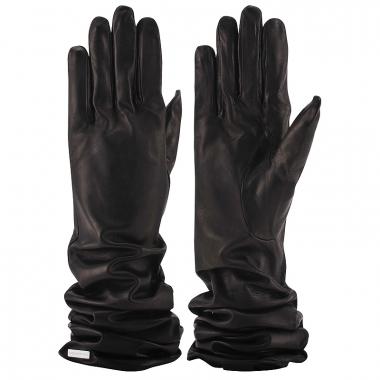 Перчатки Dal Dosso