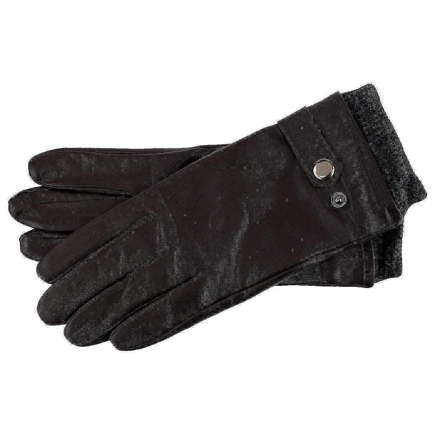 Перчатки Stevens