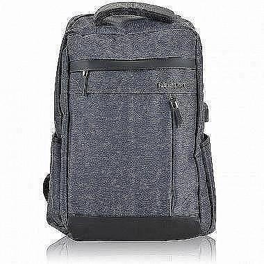 Городской рюкзак Eberhart