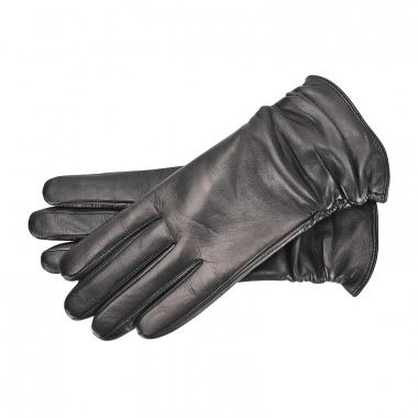 Перчатки Aurelli