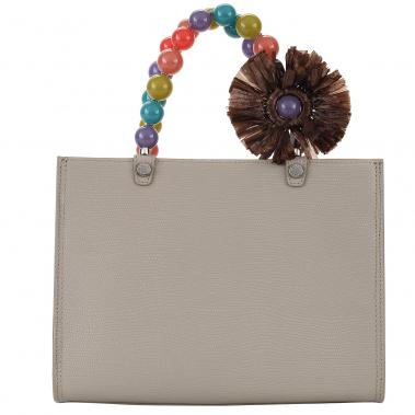 Классическая сумка Roberta Gandolfi