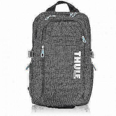 Рюкзак для ноутбука Thule