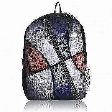 Детский рюкзак Mojo pax