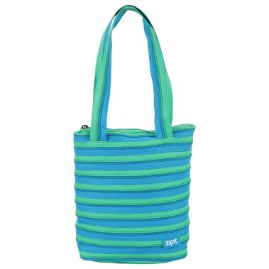Классическая сумка Zipit