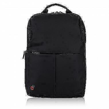Деловой рюкзак Wenger