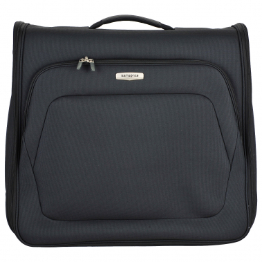 Портплед Samsonite