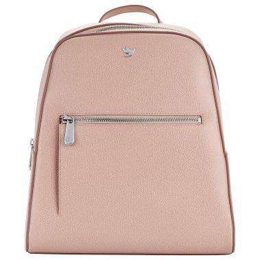 Городской рюкзак Aurelli