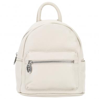 Городской рюкзак Sara Burglar