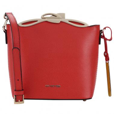 Классическая сумка Cromia