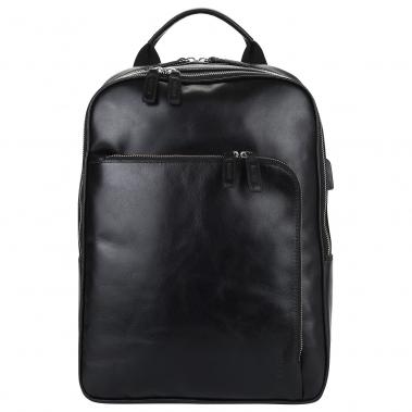 Деловой рюкзак Picard