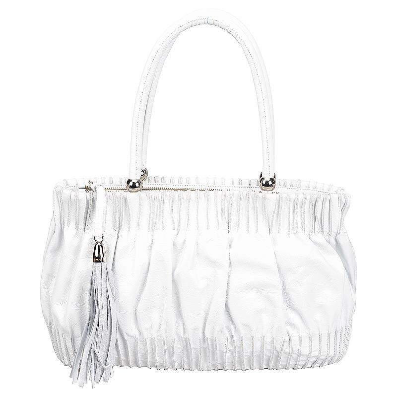 Итальянские сумки Ripani - большой выбор, отменное качество. .