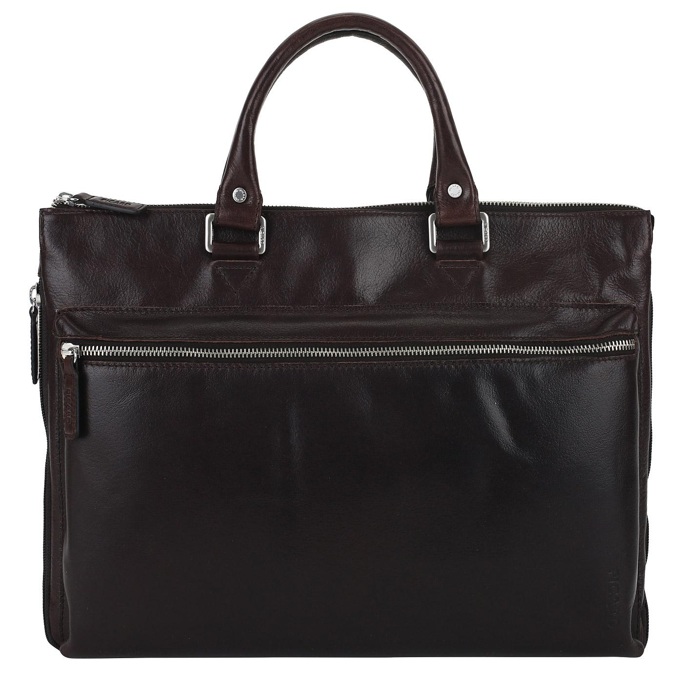 5a5699be4591 Мужская сумка мужская, глянец,, Сумки мужские Picard — интернет-магазин  Burguy.ru ...