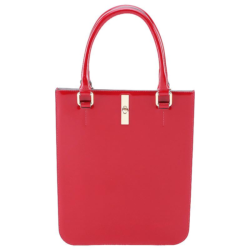 Женские сумки и кошельки tosca blu ...