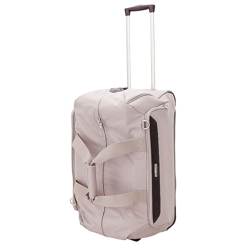 сумки-тележки дорожные купить в новосибирске.
