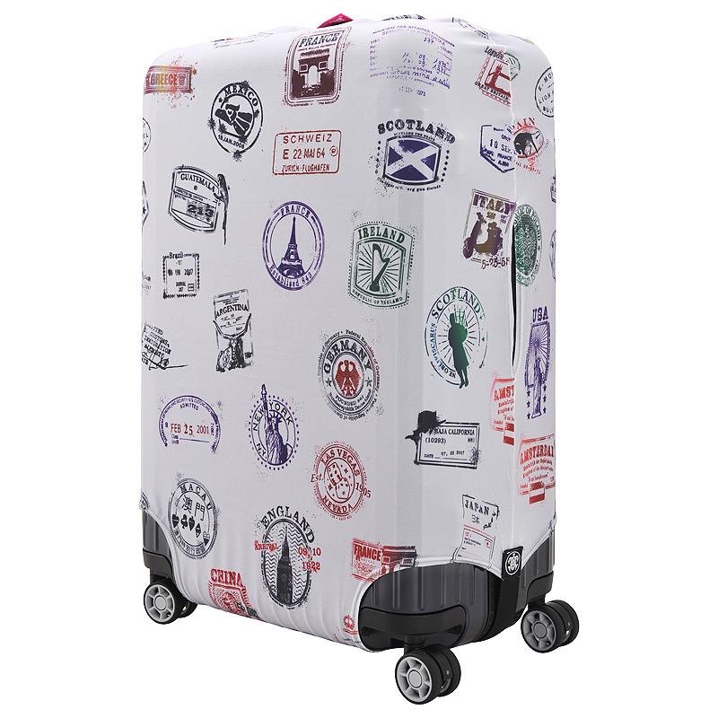 Чехол для чемодана.  Пан Чемодан - интернет магазин женских сумок и...