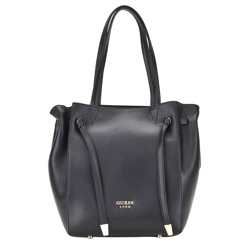 СумкаКлассические сумки<br>Закрывается на молнию. Внутри одно отделение, в котором карман на молнии.<br><br>count_sale: 40<br>new: 0<br>sale: 1