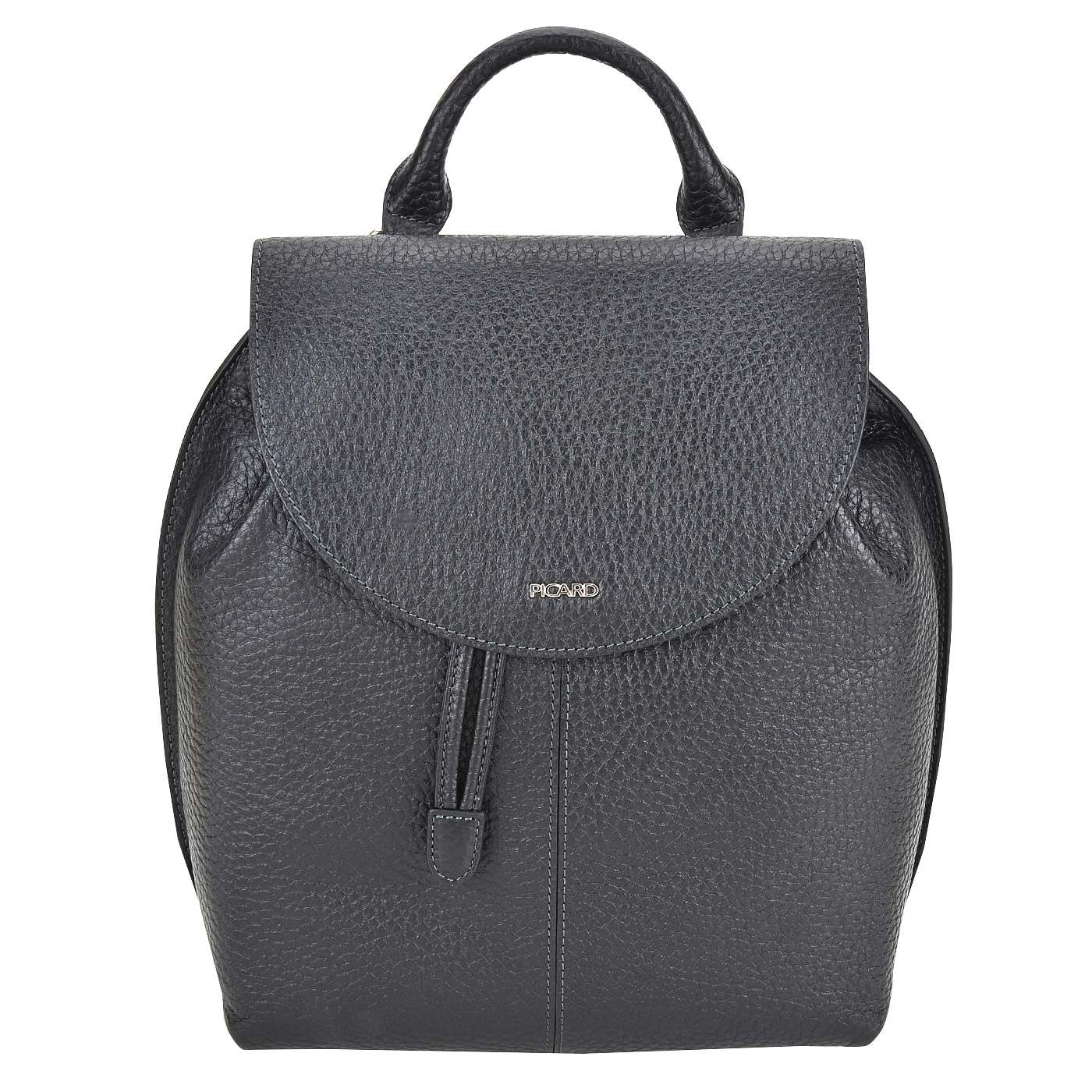 Женский кожаный рюкзак Picard Astana 8030 1D1 schwarz ... 35da3253e86