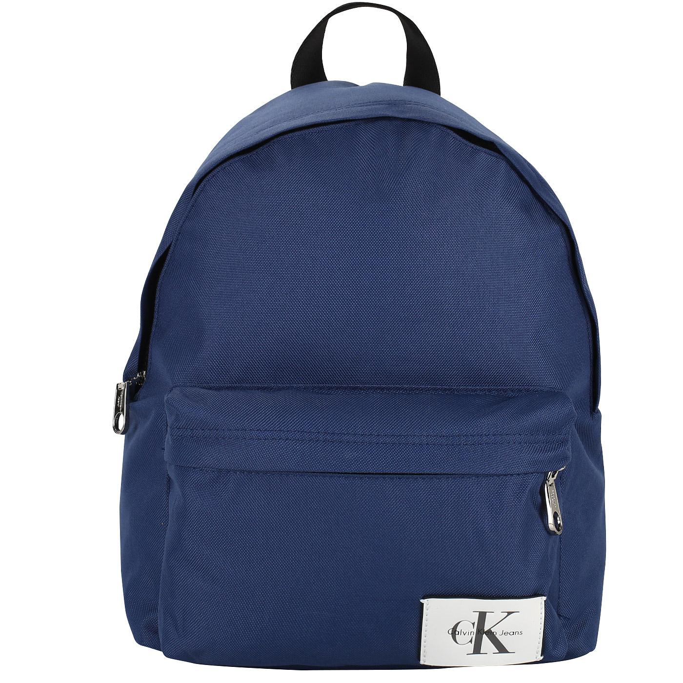 70ae24d7a32c ... Мужской городской рюкзак Calvin Klein Jeans Sport Essential ...