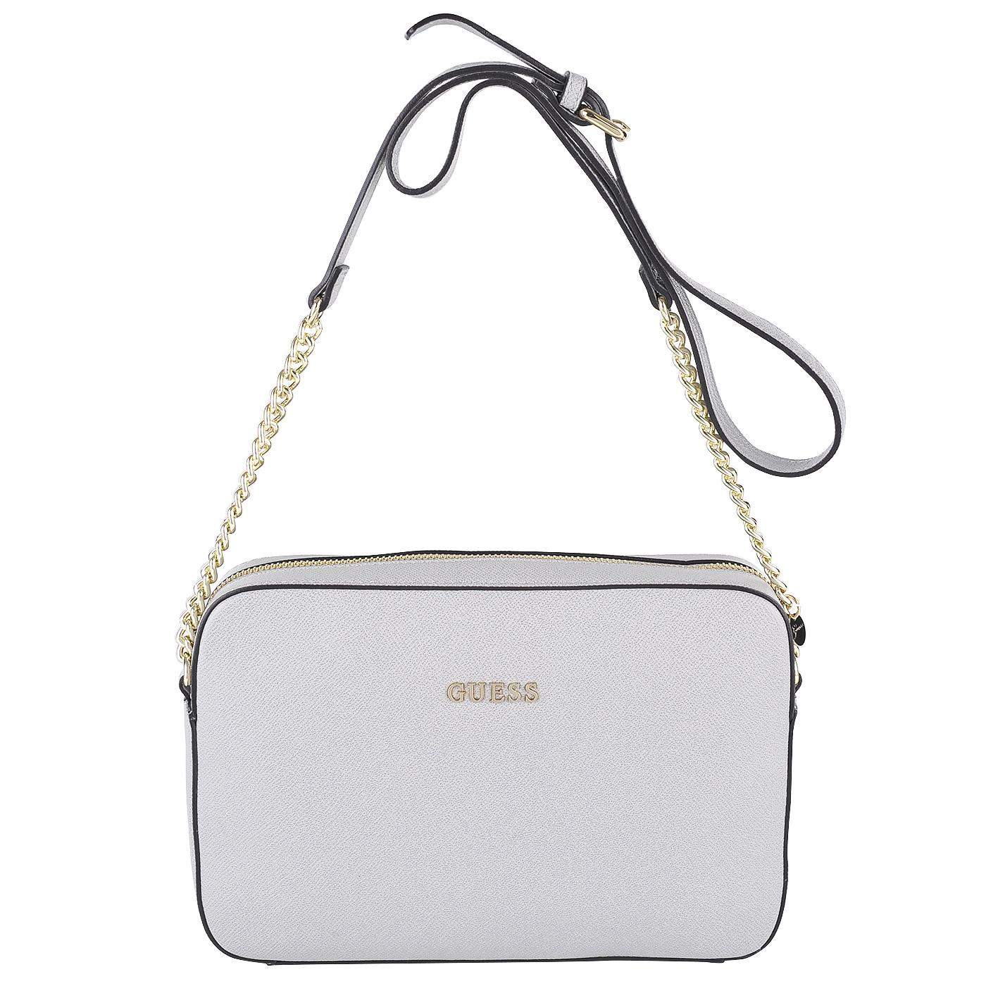 5b316be2 Женская сумка через плечо Guess Isabeau Женская сумка через плечо Guess  Isabeau ...