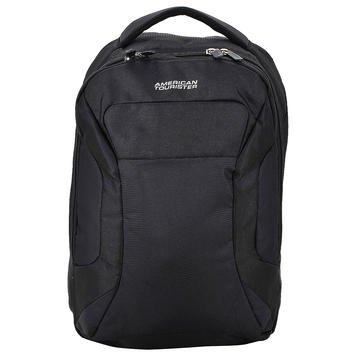 American Tourister 16G09008