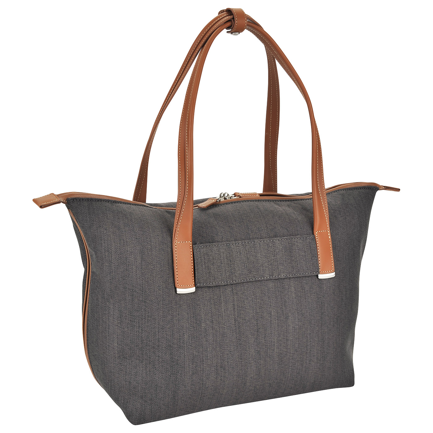 Дорожные сумки известных домов рюкзаки мужские купить в москве